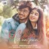 O Yaara Fir Aajana feat Adnan Khan Sofiya Shaikh - Abdul Shaikh