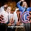 Stig - Kukkurukuu (feat. Yona) [Vain elämää kausi 11] artwork