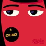 Souleance - Disco Sega
