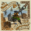 Drunken Sailor - The Irish Rovers