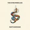 Rattlesnake - The Strumbellas