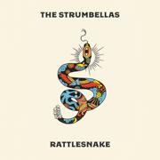 Salvation - The Strumbellas - The Strumbellas