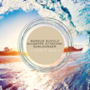 In Search of Sunrise 16 - Markus Schulz, Giuseppe Ottaviani & Sunlounger