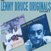 The Lenny Bruce Originals, Vol. 2 (Live)