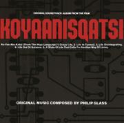 EUROPESE OMROEP | Koyaanisqatsi - Philip Glass
