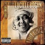Lucille Bogan - B.D. Woman's Blues