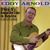 Eddy Arnold - The Chapel On the Hill