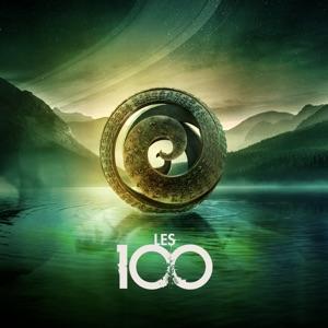 Les 100 (The 100), Saison 7 (VF) - Episode 12