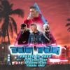 Pakito El Nely - Tun Tun (feat. Moncho Chavea, Miguel Sáez & Original Elias) artwork