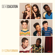 Ezra Furman - Sex Education Original Soundtrack