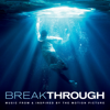 Various Artists - Breakthrough (Music From & Inspired By The Motion Picture)  artwork