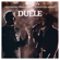 Alejandro Fernández & Christian Nodal Duele free listening