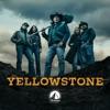 Yellowstone, Seasons 1-3 - Synopsis and Reviews