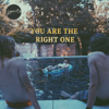 Sports - You Are the Right One artwork