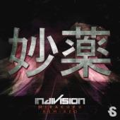 Invidivion - Peaky Blinders (HeadRead Remix)