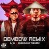 Dembow Remix Single