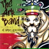 The Ark Band - Warriors