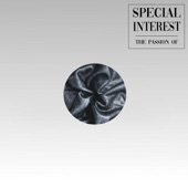 Special Interest - All Tomorrow's Carry