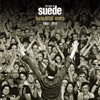 2018 (deluxe) - Beautiful Ones: The Best Of Suede 1992
