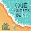 Qué Quieres De Mi by WATAKA iTunes Track 1