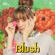 Zom Marie Blush - Zom Marie