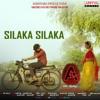 Silaka Siguru Satuki feat Nithin Prasana Preethi Asrani From A Ad Infinitum Single