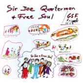 Sir Joe Quarterman & Free Soul - I Made a Promise