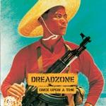 Dreadzone - Iron Shirt