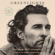 Matthew McConaughey - Greenlights (Unabridged)
