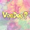 Voo Doo? by ドミコ