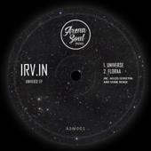 Floraa (Sebbe Remix)