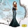 Mozart W A Violin Concertos No 1 5 Sinfonia Concertante