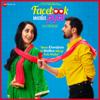 Facebookwala Pyar (Original Motion Picture Soundtrack) - EP - Raja Pandit