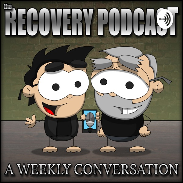 The Recovery Podcast