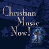 Contemporary Christian All Stars
