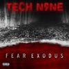 Fear Exodus