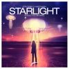 Icon Starlight (Could You Be Mine) [Remixes] - EP