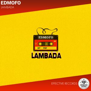 Edmofo - Lambada