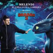El cielo nunca cambiará (Banda sonora original de Cómo entrenar a tu dragón 3)