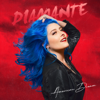 Diamante - American Dream  artwork