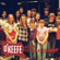 O'keefe Music Foundation Loved by the Sun - O'keefe Music Foundation