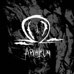 Archtrum - From Chaos, Order. From nothingness, existance.