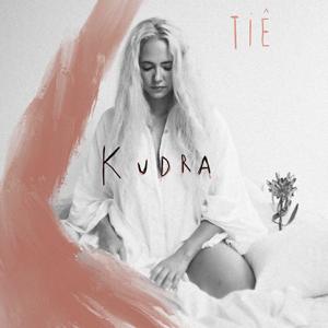 Tiê - Kudra - EP