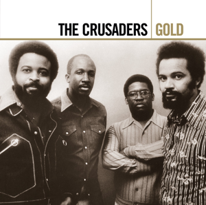 Street Life (feat. Randy Crawford) [Single Edit] - The Crusaders featuring Randy Crawford