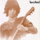 Terry Reid - Speak Now or Forever Hold Your Peace