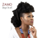 Zamo - Inhlanyelo (The Seed)