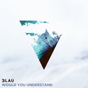 Would You Understand (feat. Carly Paige) - Single Mp3 Download
