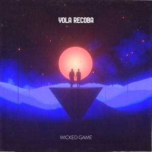 Wicked Game - Single
