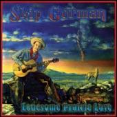 Skip Gorman - Sally Goodin
