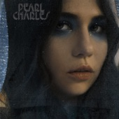 Pearl Charles - Only For Tonight